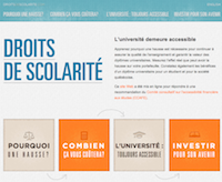droitdescolarite.com